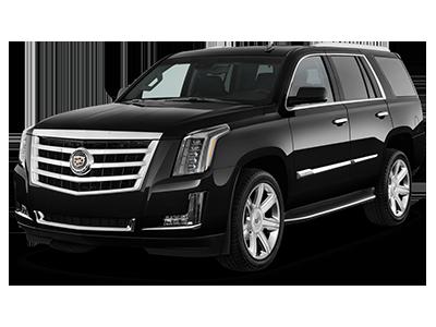 Chicago Cadillac Car Service